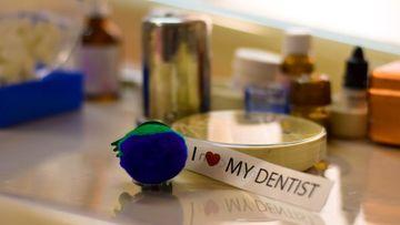 Plaza Dent, clinica stomatologica din sector 6, in topul clinicilor bucurestene pentru servicii premium