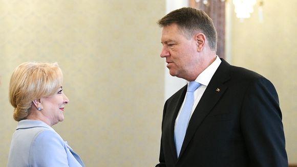 """Cu cine voteaza Traian Basescu in turul doi? """"Explicația oficială, a PNL și a lui Iohannis, nu ține"""""""