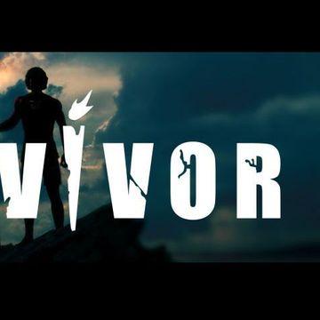 """O batalie unica, un singur Supravietuitor. Kanal D le aduce telespectatorilor cea mai dura competitie din istoria televiziunii:""""Survivor Romania""""!"""