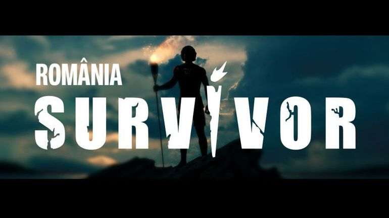 Survivor Romania la Kanal D