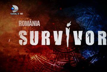 """Se dă startul castingului pentru show-ul care forțează toate limitele umane! """"Survivor Romania"""", in curand, la Kanal D Romania"""