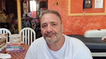 Nelson Mondialu s-a întors din Turcia! Care e marele lui regret