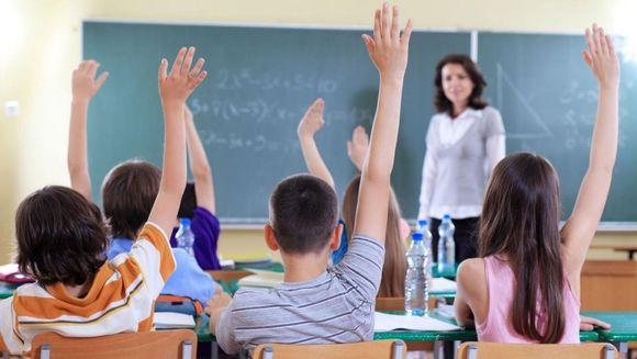 Schimbări importante în învățământ! Ministrul Educației a făcut anunțul
