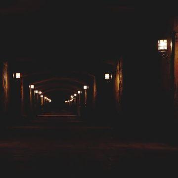 """Nu mai sunt bani nici pentru iluminarea stradală! Situație critică în România: """"Nimeni nu s-a gândit că se poate ajunge aici"""""""