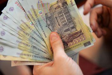 Cosul minim. De ce salariu au nevoie romanii ca sa traiasca decent in 2019