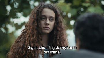 """Melek, la un pas de moarte! Genco dezlantuie dezastrul asupra familiei sale! Afla ce se va intampla cu Melek si mama sa, in aceasta seara, intr-un nou episod din serialul """"Lacrimi la Marea Neagra"""", de la ora 20:00, la Kanal D"""