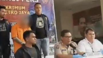 """Vești teribile din Indonezia! Românul a fost executat! """"L-au împușcat!"""""""