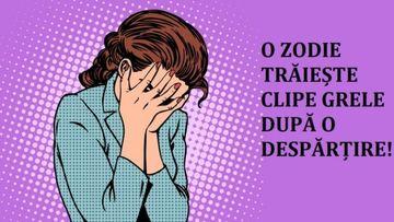 Horoscop 15.11.2019. Zodia care are de suferit azi din pricina orgoliului
