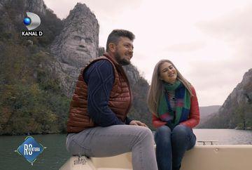 """ROventura"" revine cu un nou sezon, sambata aceasta, la Kanal D"