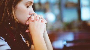 Rugăciune pentru ajutor financiar. Cea mai puternică rugăciune pentru bani, avere și îndeplinirea dorințelor