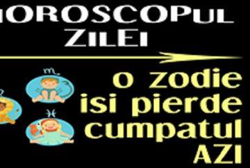 Horoscop 17.11.2019. Zodia care se intoarce la inceputuri: isi da seama ca a gresit