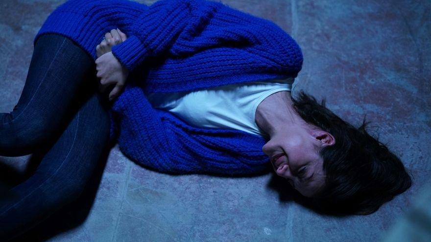 """Nefes, la un pas de moarte! Afla ce plan diabolic de razbunare va pune la cale Genco, in aceasta seara, intr-un nou episod din serialul """"Lacrimi la Marea Neagra"""", de la ora 20:00, la Kanal D"""