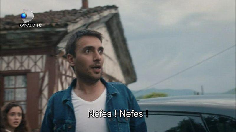 "serialul ""Lacrimi la Marea Neagra"""