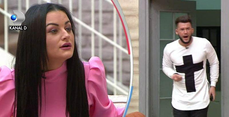 Manuela și Ricardo