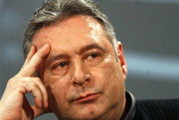 Madalin Voicu a fost dat afara! Ludovic Orban face curatenie generala