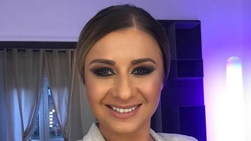 Cum arata Anamaria Prodan fara machiaj! Uite-o 100% naturala: ti se mai pare la fel de frumoasa?