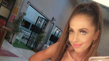 Mariana de la Puterea Dragostei s-a facut de tot rasul! Poza trucata pe care a postat-o pe Instagram: uite cum si-a mintit fanii