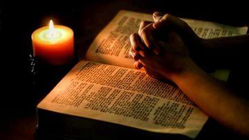 Postul Crăciunului. Rugăciunea pe care să o rostești în post pentru a atrage binele