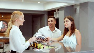 5 trucuri pentru a creste fidelitatea clientilor unui hotel
