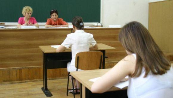 Anunt important pentru elevi! Se schimba BAC-ul! Ministrul Educatiei a facut anuntul