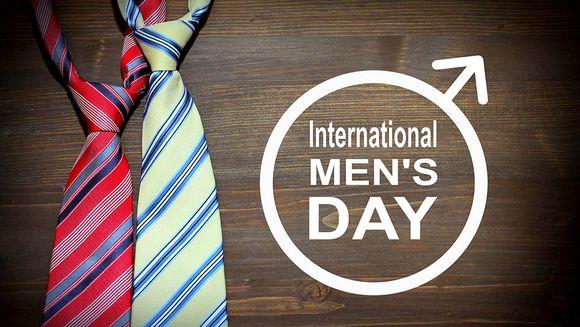 Ziua barbatului – 19 noiembrie: de ce si unde e sarbatorita ziua barbatului pe 19 noiembrie?
