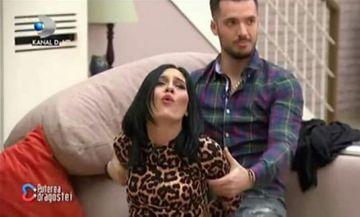 Filmul XXX cu Bianca și Livian! Totul este real! Imaginile care demonstrează că cei doi ar putea fi actori de filme pentru adulți VIDEO