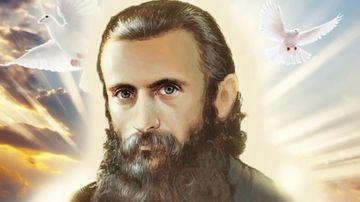 Rugăciune Arsenie Boca. Ce spune Sfântul Ardealului despre Postul Crăciunului