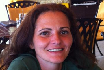 Corina Untila a murit. Eroina de la Revolutia din '89 s-a stins la doar 48 de ani