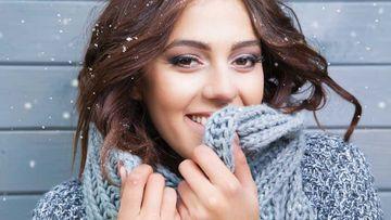 Îngrijirea tenului iarna. Sfaturi utile ca sa ai un ten perfect in sezonul rece