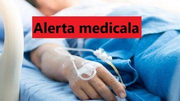 Alerta medicala: difteria a devenit o amenintare pentru Romania. SNMF solicită oficial lansarea de urgenţă a unui program naţional pentru vaccinare