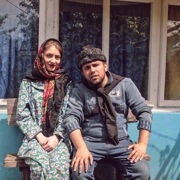 """Prin ce păţanii vor trece """"Moldovenii"""", in episodul din aceasta sambata?"""