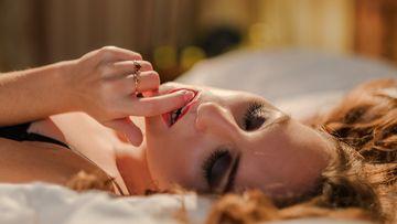 Cum să-ţi îmbunătăţeşti viaţa sexuală prin masaj erotic