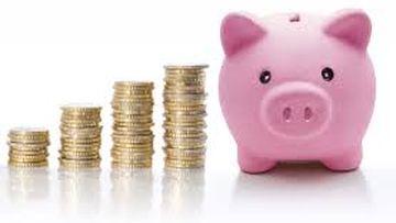 KRUK Romania: Pareri despre un comportament financiar cat mai bun