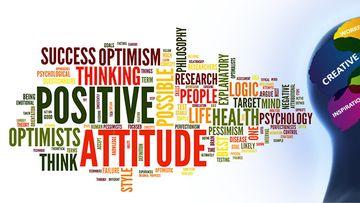 Programarea Neuro-Lingvistică (NLP) – Cheia pentru a-ți construi propria viață, așa cum ți-o dorești!