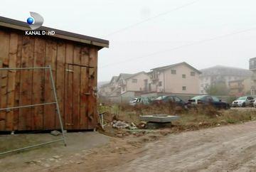 "Vezi ce tepe imobiliare se ascund in spatele unor promisiuni exorbitante de confort, duminica, la ""Asta-i Romania"", de la ora 22:00, la Kanal D!"