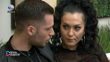 """ȘOC la """"Puterea dragostei"""": Livian și Bianca, în pragul despărțirii! Ce s-a întâmplat"""