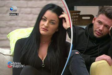 """Jador a aruncat bomba despre Manuela și Ricardo: """"V-ați pupat, ați fost la hotel""""! S-a întâmplat chiar în timpul relației lui Ricardo cu Deea"""