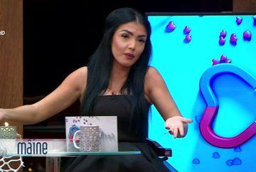 Coteanu arunca BOMBA! Cine este concurenta care a intretinut relatii intime in timpul emisiunii? Urmariti cine va pleca acasa ASTAZI, de la 16:00 si de la 19:00, pe Kanal D