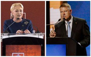 Alegeri prezidențiale 2019 turul 2! Prezența la vot și rezultate exit-poll!