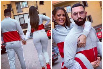 Roxana, relație cu Turcu în afara show-ului? Fotografia bombă cu cei doi la Istanbul