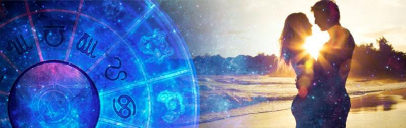 Horoscop DRAGOSTE saptamana 25 noiembrie – 1 decembrie 2019. Zodia care isi intalneste sufletul pereche