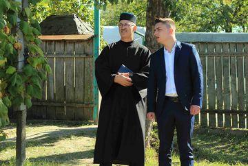 """""""Moldovenii"""" sunt la putere! Serialul de comedie a plasat Kanal D in topuri, cu cel de-al doilea episod difuzat sambata seara!"""