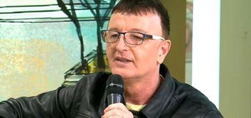 Aurel Moldoveanu, schimbare socanta de look! Cum arata acum, dupa ce si-a facut operatii estetice la fata