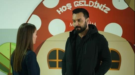 """Ferhat sare in ajutorul lui Hazan! Ce se intampla astazi in """"Lacrimi la Marea Neagra"""", de la ora 20:00, la Kanal D"""