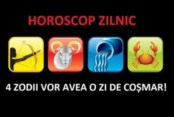 Horoscop 27.11.2019. Zodia care trebuie sa-si asume astazi responsabilitati noi