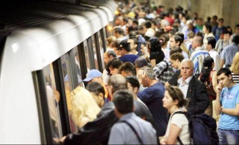 Alertă pentru toți bucureștenii! Cea mai aglomerată linie de metrou intră în renovare