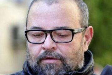 Cristian Popescu Piedone, internat in spital dupa ce DNA a cerut pedeapsa maxima in dosarul Colectiv