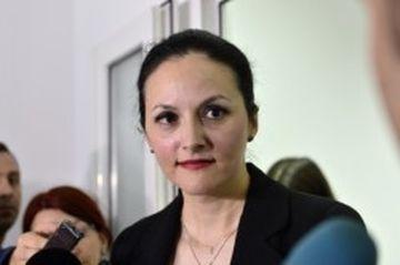 Alina Bica, vinovata si condamnata! Cati ani va sta in puscarie fosta sefa DIICOT