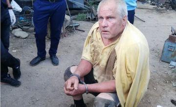 Ultima ora: Gheorghe Dinca a avut complici in cazul crimelor din Caracal