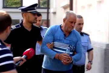 BREAKING Gheorghe Dincă și-a SCHIMBAT declarația la DIICOT: Detalii TERIFIANTE despre cum a UCIS-O pe Alexandra Măceșanu